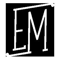 realisateur producteur etienne magnin