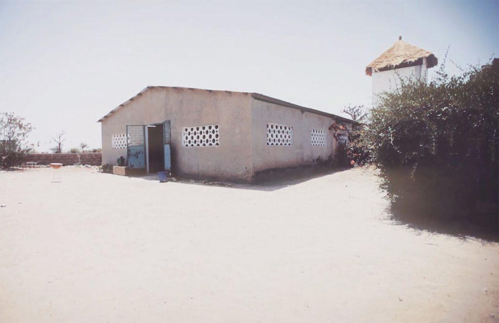 VIGNETTE_L'église du Sénégal_1234x800