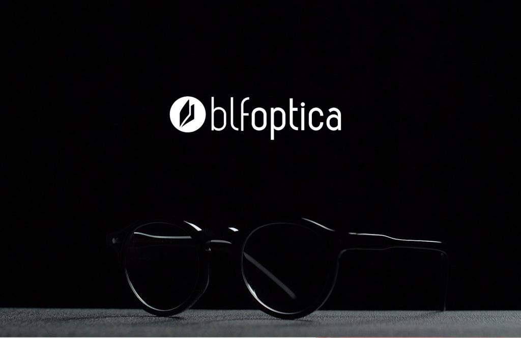 BLF OPTICA_2_vignette1234x800