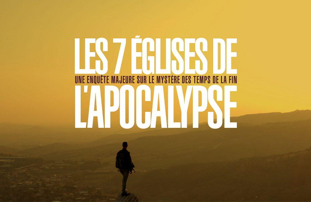 Les 7 églises de l'Apocalypse_visuel site web Etienne